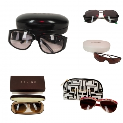 ELITE SUNGLASSES MIX