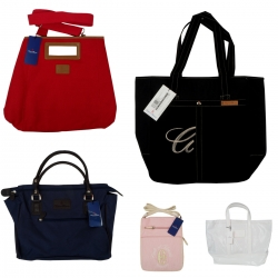 CONTE OF FLORENCE BAGS