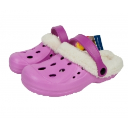 CLOGS FOR KIDS