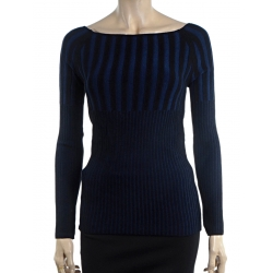 COP COPINE WOMEN SWEATERS MIX