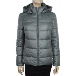 RINASCIMENTO WOMEN JACKETS MIX
