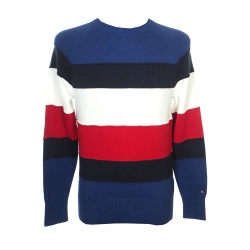 TOMMY HILFIGER MIX W