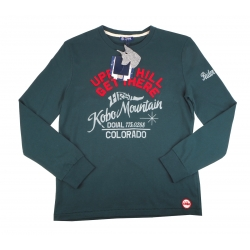 RONNIE KAY BOYS T-SHIRTS LONG SLEEVES