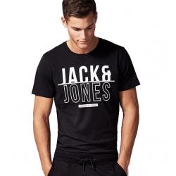 JACK&JONES MEN MIX SP+S