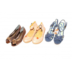 REPLAY SHOES MIX S