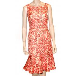 MONSOON FESTIVE DRESSES