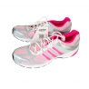 BRAND SPORT SHOES MIX