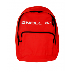 O'NEILL BACKPACKS MIX